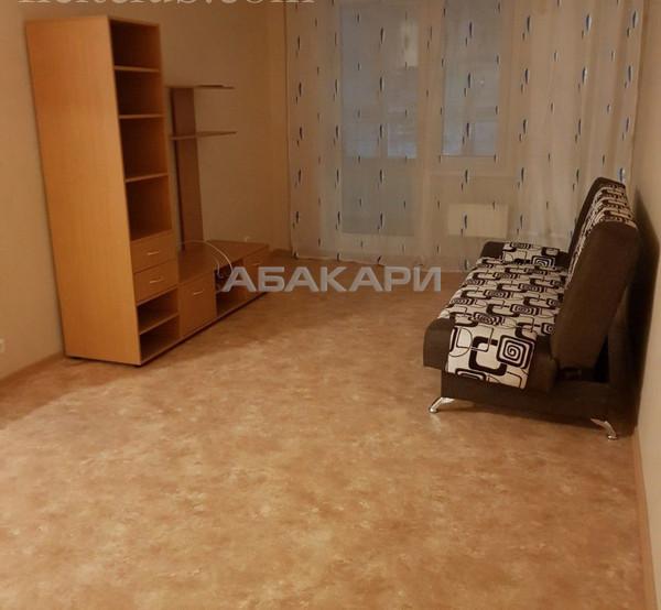 1-комнатная Лесопарковая Ветлужанка мкр-н за 13000 руб/мес фото 1