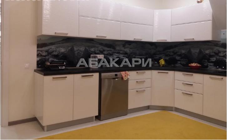 3-комнатная Урванцева Северный мкр-н за 40000 руб/мес фото 2