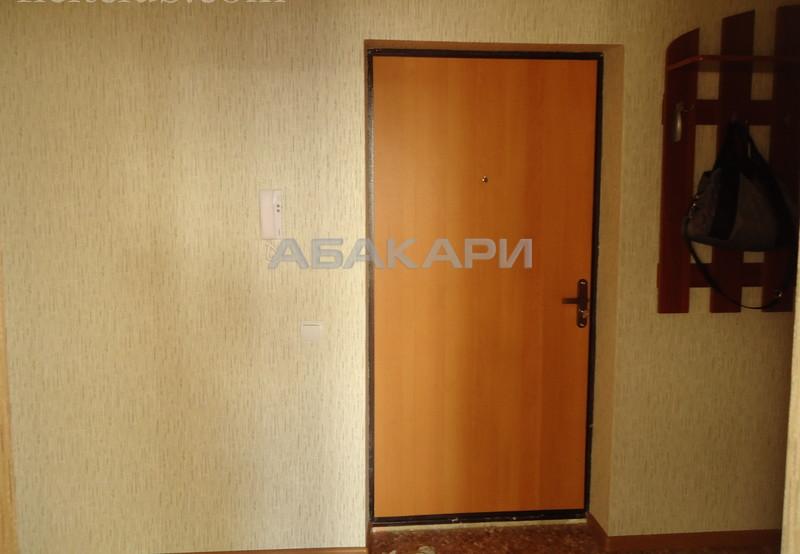 1-комнатная Норильская Мясокомбинат ост. за 12000 руб/мес фото 3