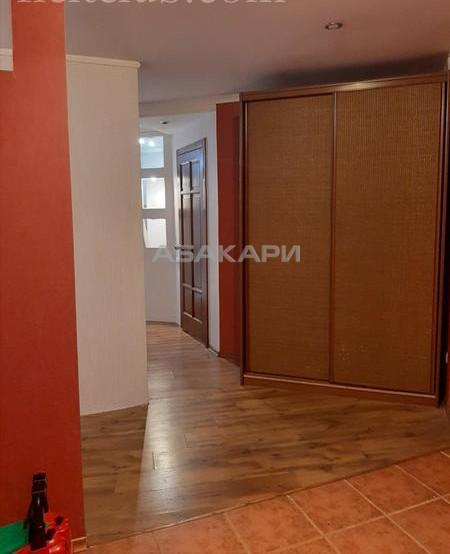 2-комнатная Сады БСМП ост. за 20000 руб/мес фото 9