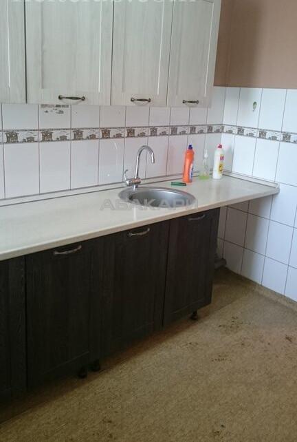 1-комнатная Павлова Первомайский мкр-н за 12000 руб/мес фото 6