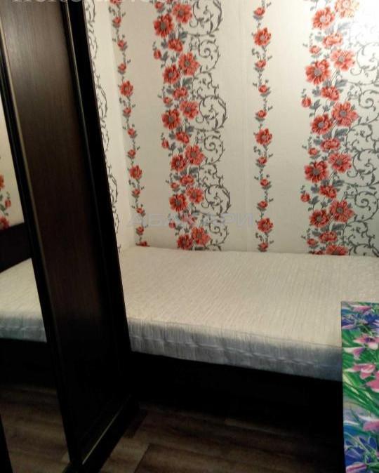 3-комнатная Крупской БСМП ост. за 18000 руб/мес фото 2