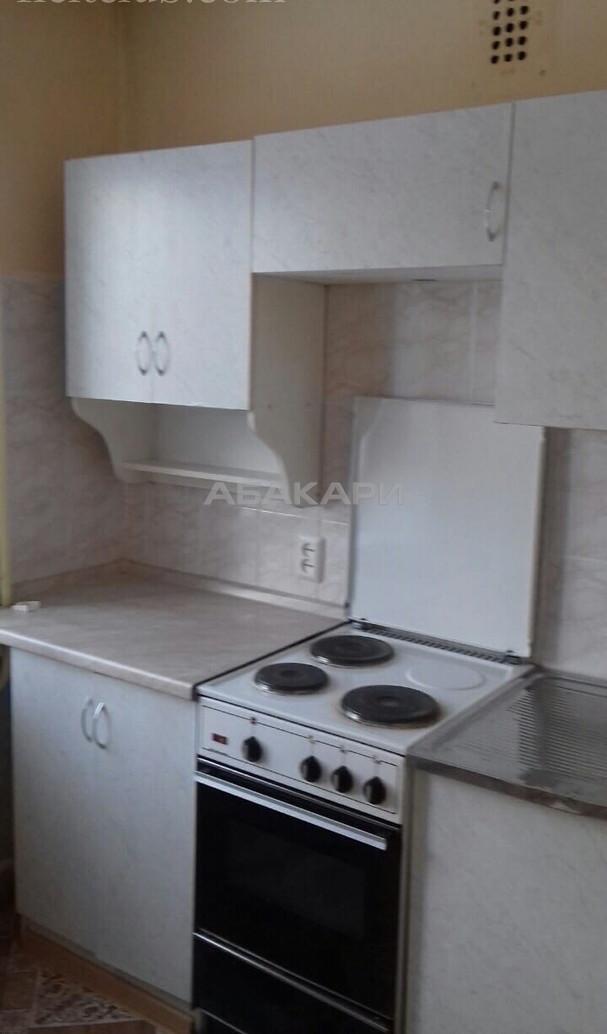 3-комнатная Тотмина Северо-Западный мкр-н за 15000 руб/мес фото 1