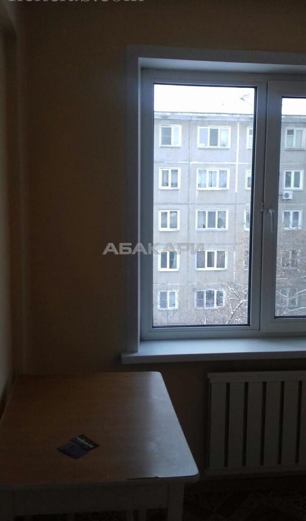 3-комнатная Тотмина Северо-Западный мкр-н за 15000 руб/мес фото 4