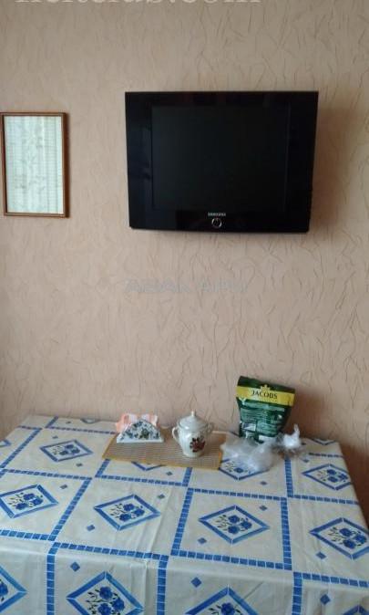 4-комнатная 9 Мая Планета ост. за 25000 руб/мес фото 1