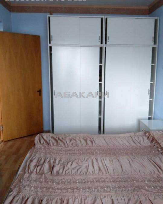 4-комнатная 9 Мая Планета ост. за 25000 руб/мес фото 3