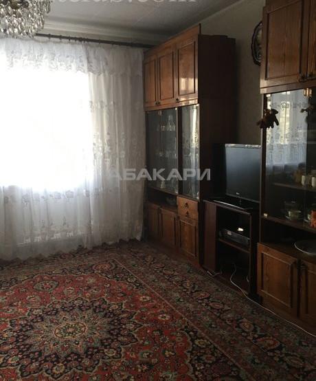 2-комнатная проспект Металлургов С. Лазо ул. за 16000 руб/мес фото 1