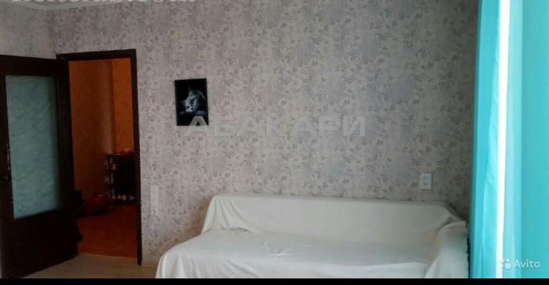 3-комнатная Копылова Копылова ул. за 19000 руб/мес фото 3