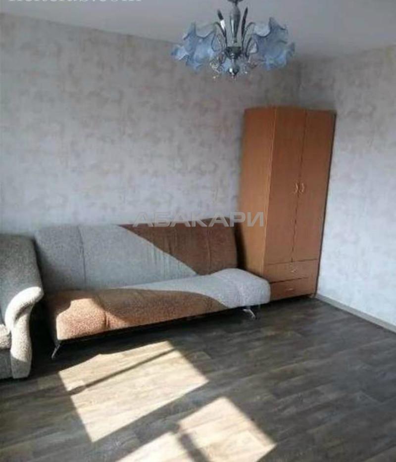 2-комнатная 3 Августа Авиагородок ост. за 17000 руб/мес фото 4