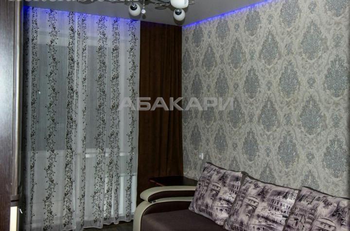 1-комнатная Алексеева Северный мкр-н за 19000 руб/мес фото 14