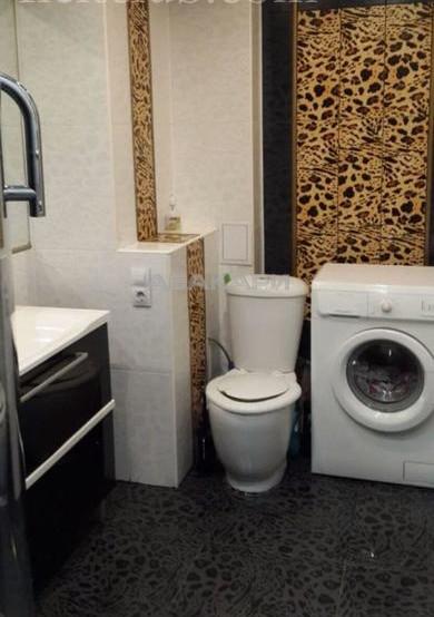 3-комнатная Копылова Копылова ул. за 19000 руб/мес фото 2