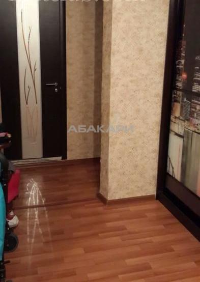 3-комнатная Копылова Копылова ул. за 19000 руб/мес фото 8