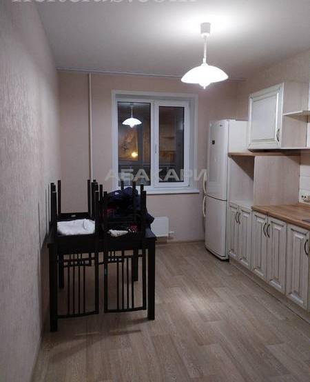 1-комнатная Соколовская Солнечный мкр-н за 13000 руб/мес фото 3