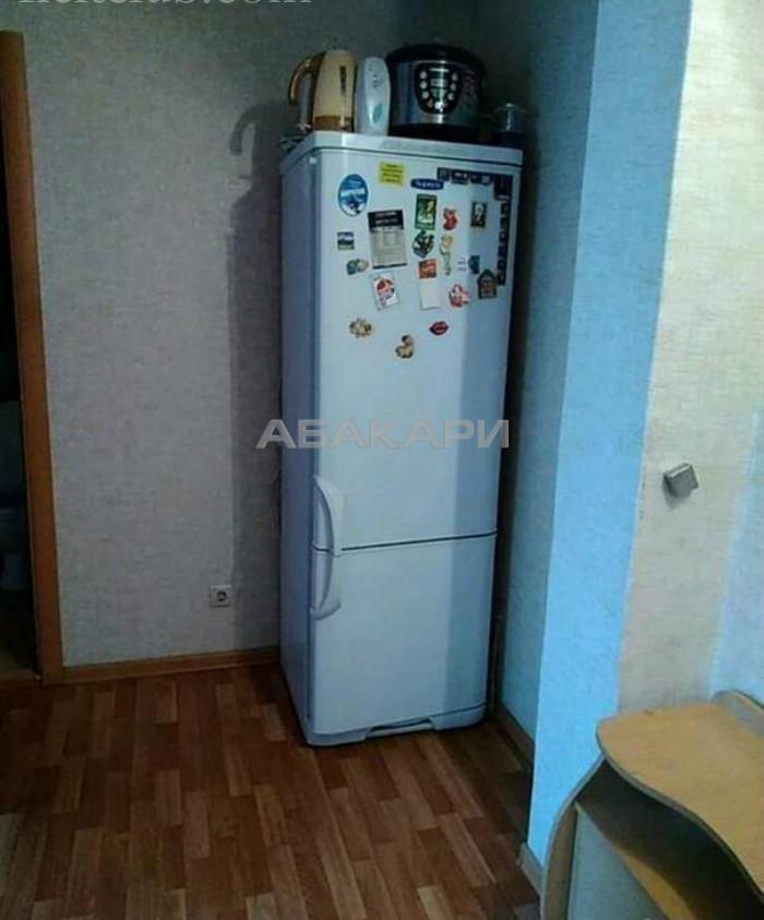 3-комнатная Ладо Кецховели Новосибирская - Ладо Кецховели за 26000 руб/мес фото 4