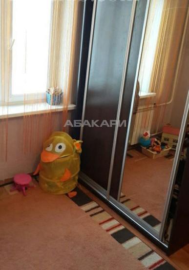 3-комнатная Копылова Копылова ул. за 19000 руб/мес фото 10