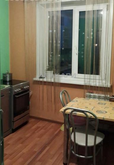 3-комнатная Копылова Копылова ул. за 19000 руб/мес фото 12