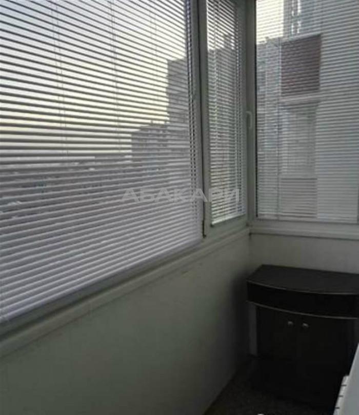 2-комнатная Взлетная Взлетка мкр-н за 20000 руб/мес фото 1