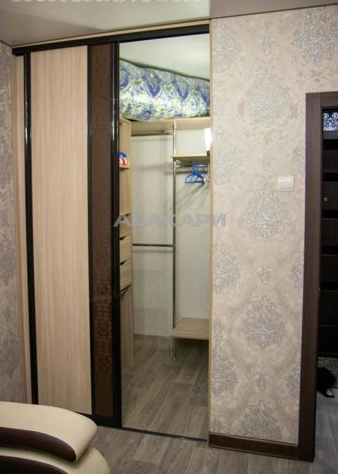 1-комнатная Алексеева Северный мкр-н за 19000 руб/мес фото 9