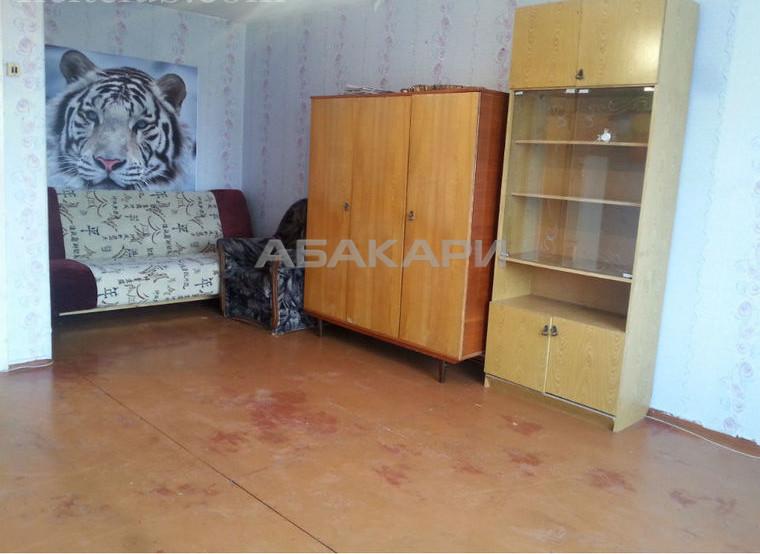 1-комнатная Цимлянская Калинина ул. за 10000 руб/мес фото 4