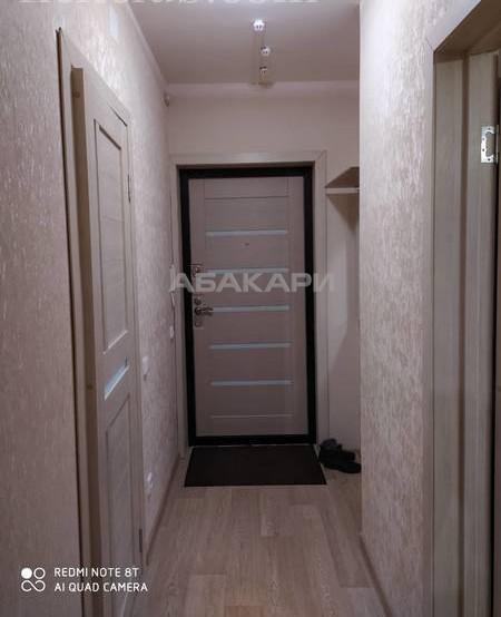 1-комнатная Соколовская Солнечный мкр-н за 13000 руб/мес фото 1