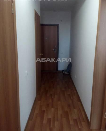 1-комнатная Борисова  за 13000 руб/мес фото 2