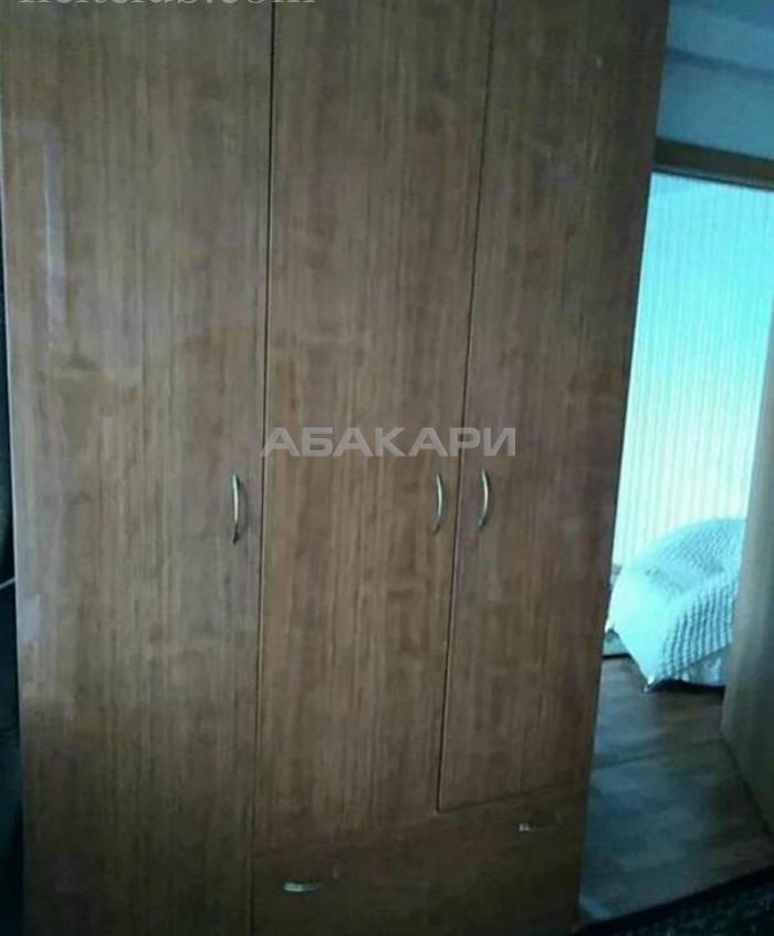 3-комнатная Ладо Кецховели Новосибирская - Ладо Кецховели за 26000 руб/мес фото 13
