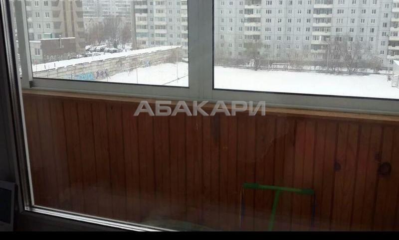 3-комнатная Копылова Копылова ул. за 19000 руб/мес фото 5