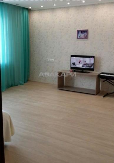 3-комнатная Копылова Копылова ул. за 19000 руб/мес фото 1