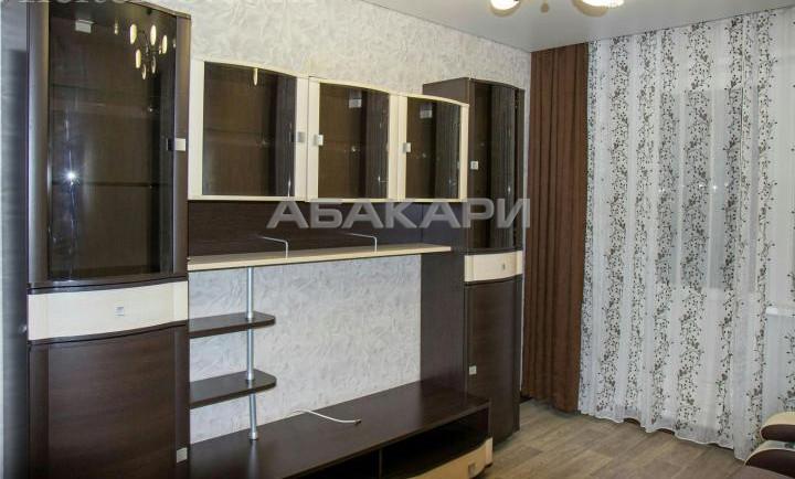 1-комнатная Алексеева Северный мкр-н за 19000 руб/мес фото 19