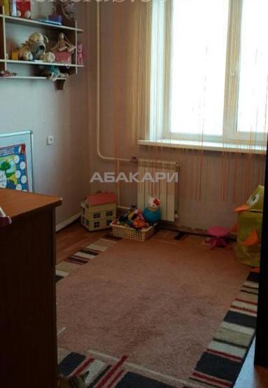 3-комнатная Копылова Копылова ул. за 19000 руб/мес фото 13