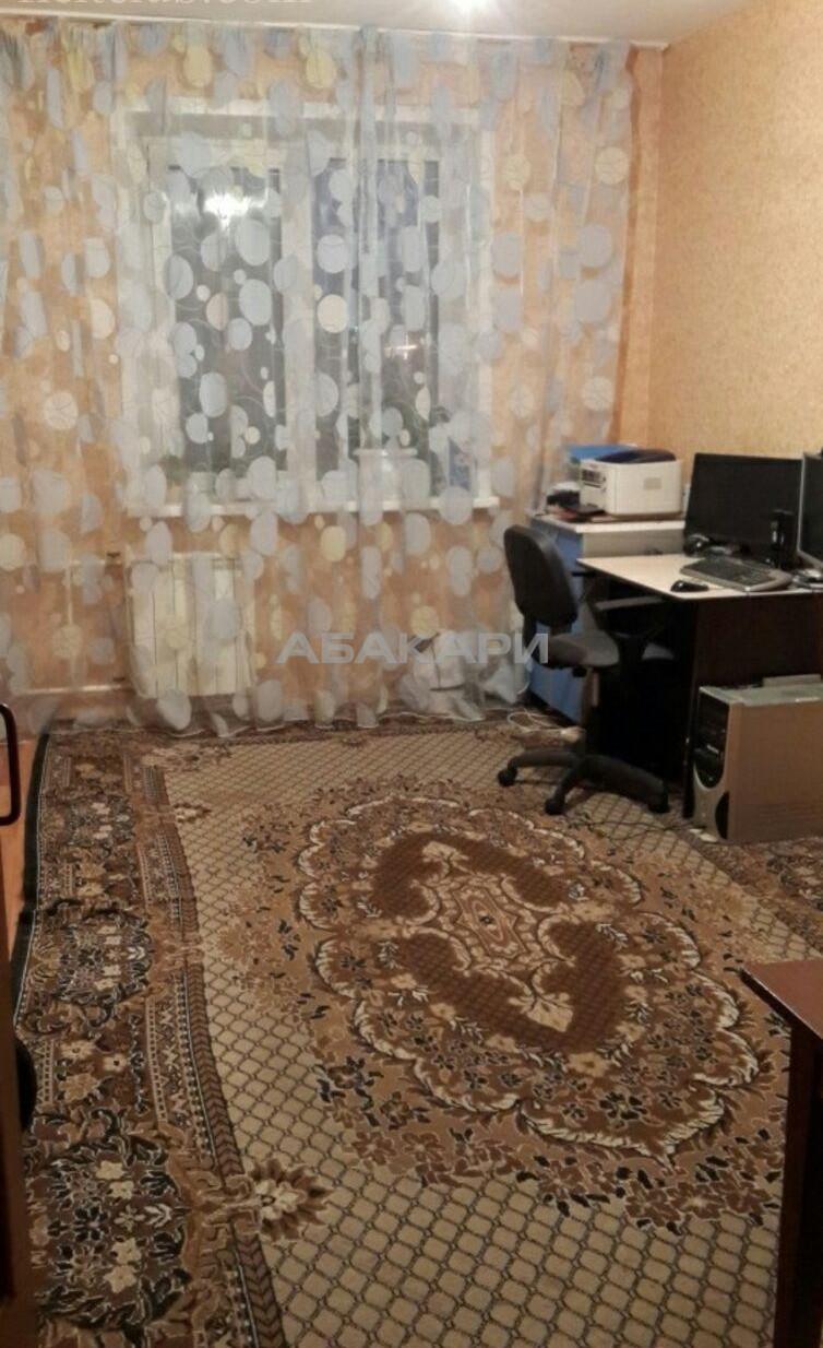 3-комнатная Копылова Копылова ул. за 19000 руб/мес фото 6