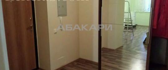 1-комнатная 2-я Огородная Студгородок ост. за 15000 руб/мес фото 4