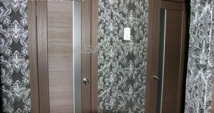 1-комнатная Алексеева Северный мкр-н за 19000 руб/мес фото 20