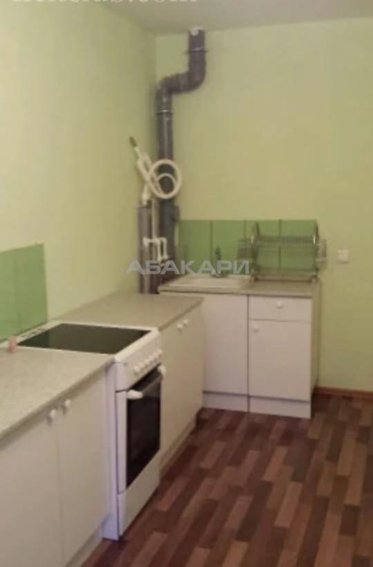 1-комнатная 2-я Огородная Студгородок ост. за 15000 руб/мес фото 2