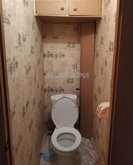 1-комнатная Вильского БСМП ост. за 11000 руб/мес фото 6
