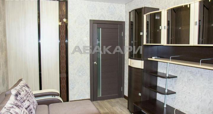 1-комнатная Алексеева Северный мкр-н за 19000 руб/мес фото 8
