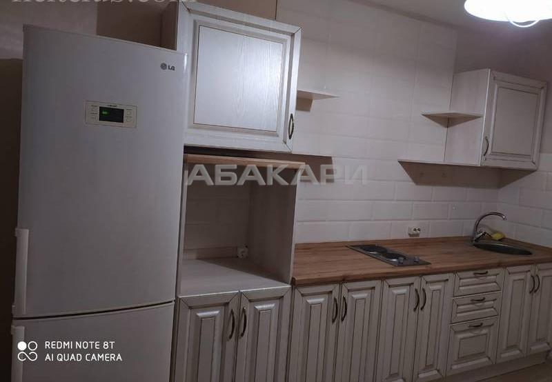 1-комнатная Соколовская Солнечный мкр-н за 13000 руб/мес фото 7