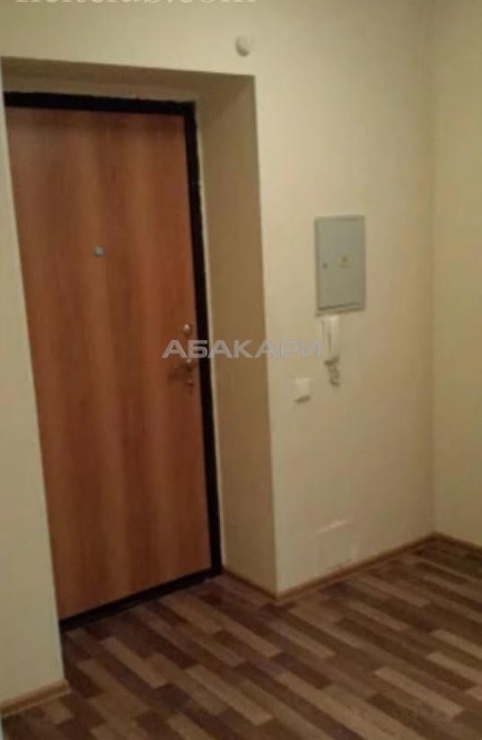 1-комнатная 2-я Огородная Студгородок ост. за 15000 руб/мес фото 1