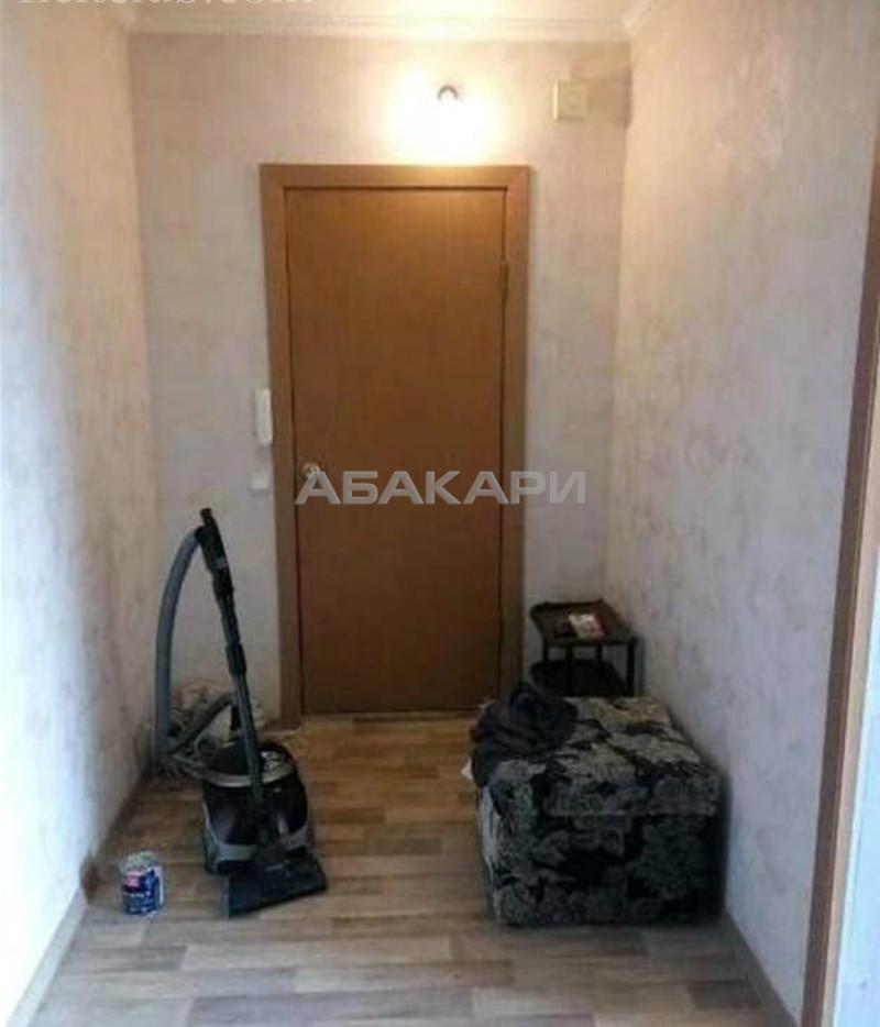 2-комнатная 3 Августа Авиагородок ост. за 17000 руб/мес фото 3