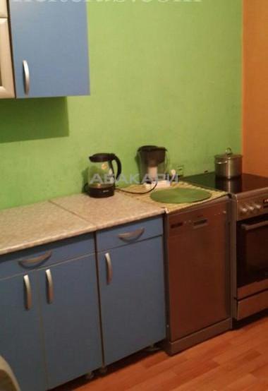 3-комнатная Копылова Копылова ул. за 19000 руб/мес фото 14