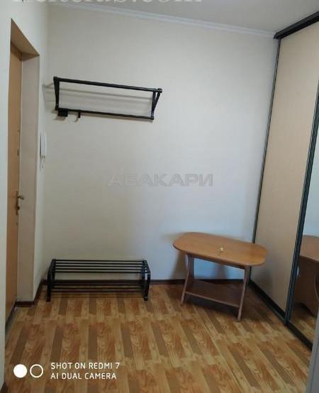 1-комнатная Мате Залки Северный мкр-н за 18000 руб/мес фото 6