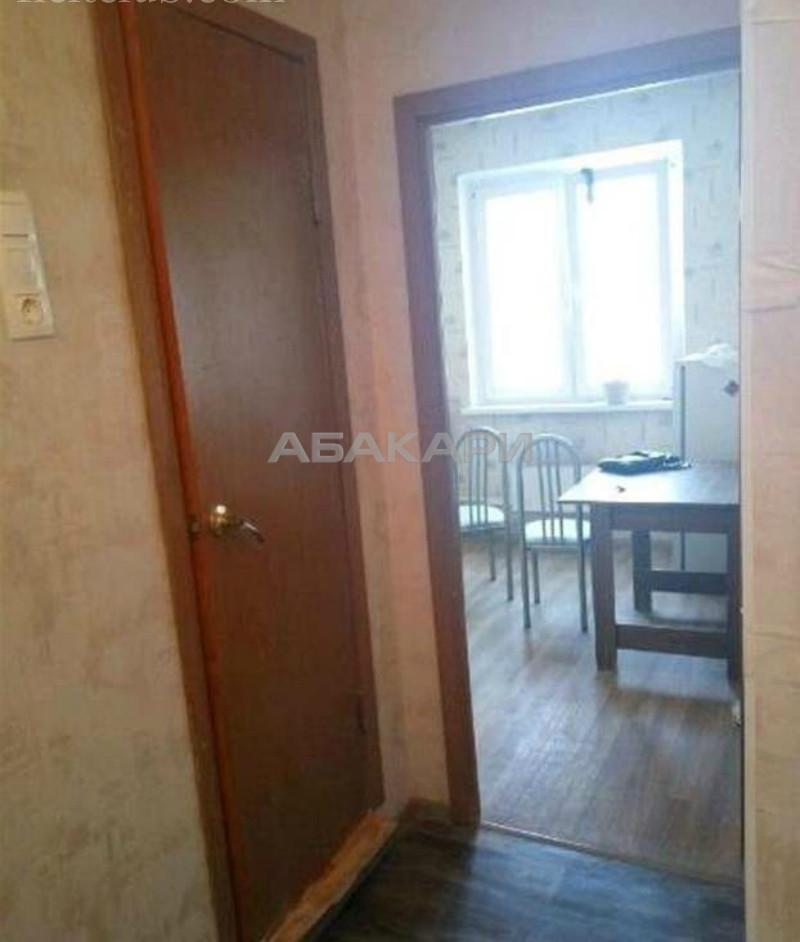 2-комнатная 3 Августа Авиагородок ост. за 17000 руб/мес фото 5