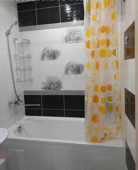 1-комнатная Соколовская Солнечный мкр-н за 13000 руб/мес фото 2