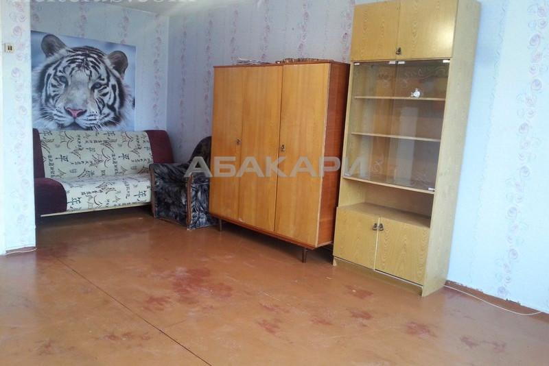1-комнатная Цимлянская Калинина ул. за 10000 руб/мес фото 7