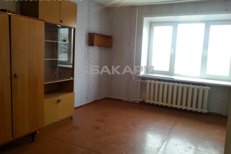 1-комнатная Цимлянская Калинина ул. за 10000 руб/мес фото 6