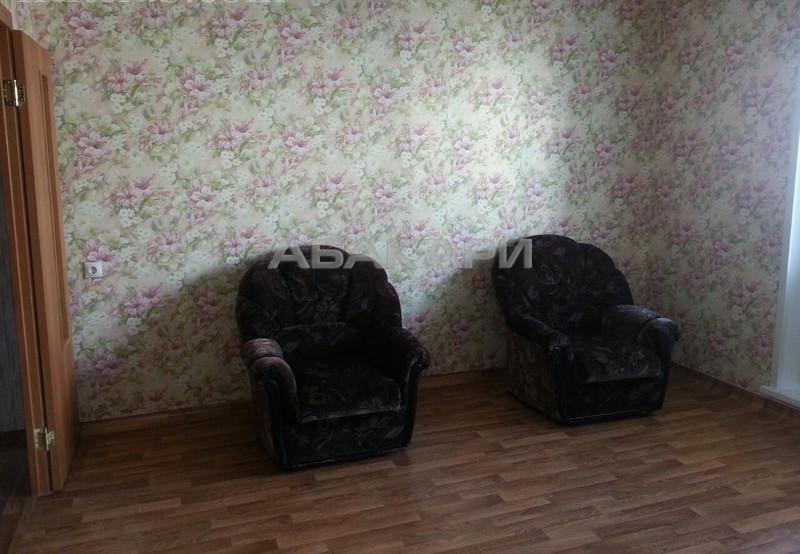 3-комнатная Елены Стасовой Ветлужанка мкр-н за 19000 руб/мес фото 5