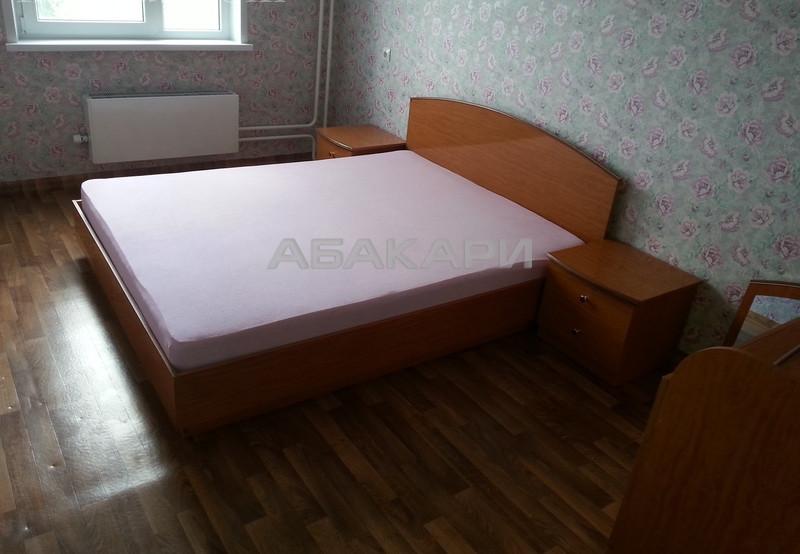 3-комнатная Елены Стасовой Ветлужанка мкр-н за 19000 руб/мес фото 8