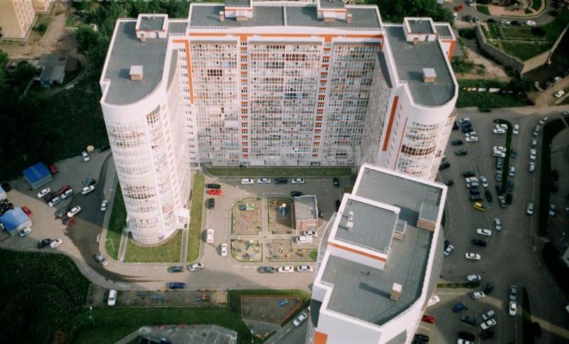 1-комнатная Борисова  за 11000 руб/мес фото 2
