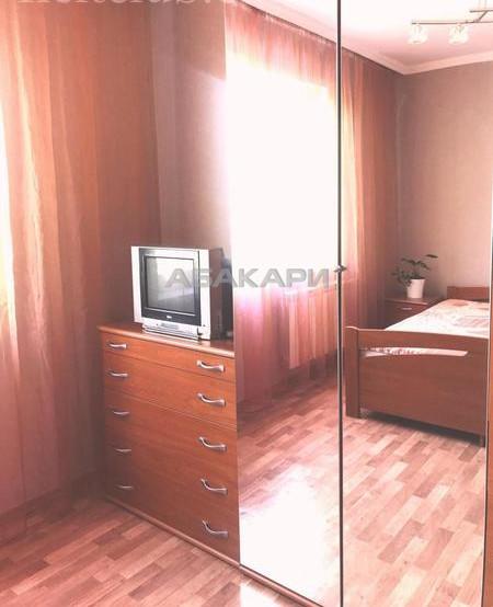 2-комнатная Весны Взлетка мкр-н за 22000 руб/мес фото 3