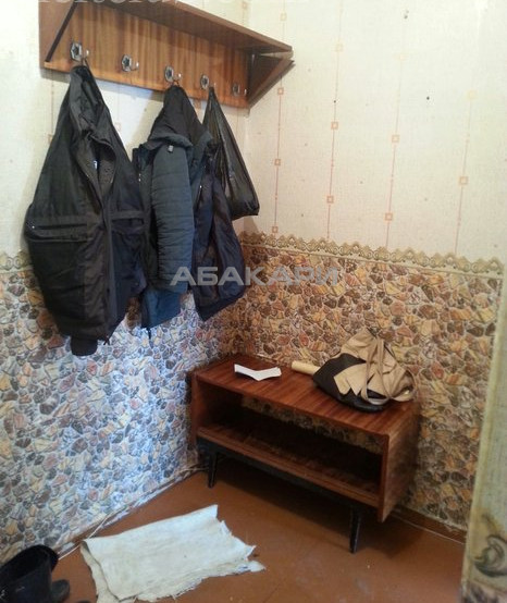 1-комнатная Цимлянская Калинина ул. за 10000 руб/мес фото 5